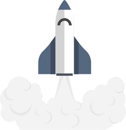 //alicantedevelopers.com/wp-content/uploads/2016/09/sl7-rocket.png